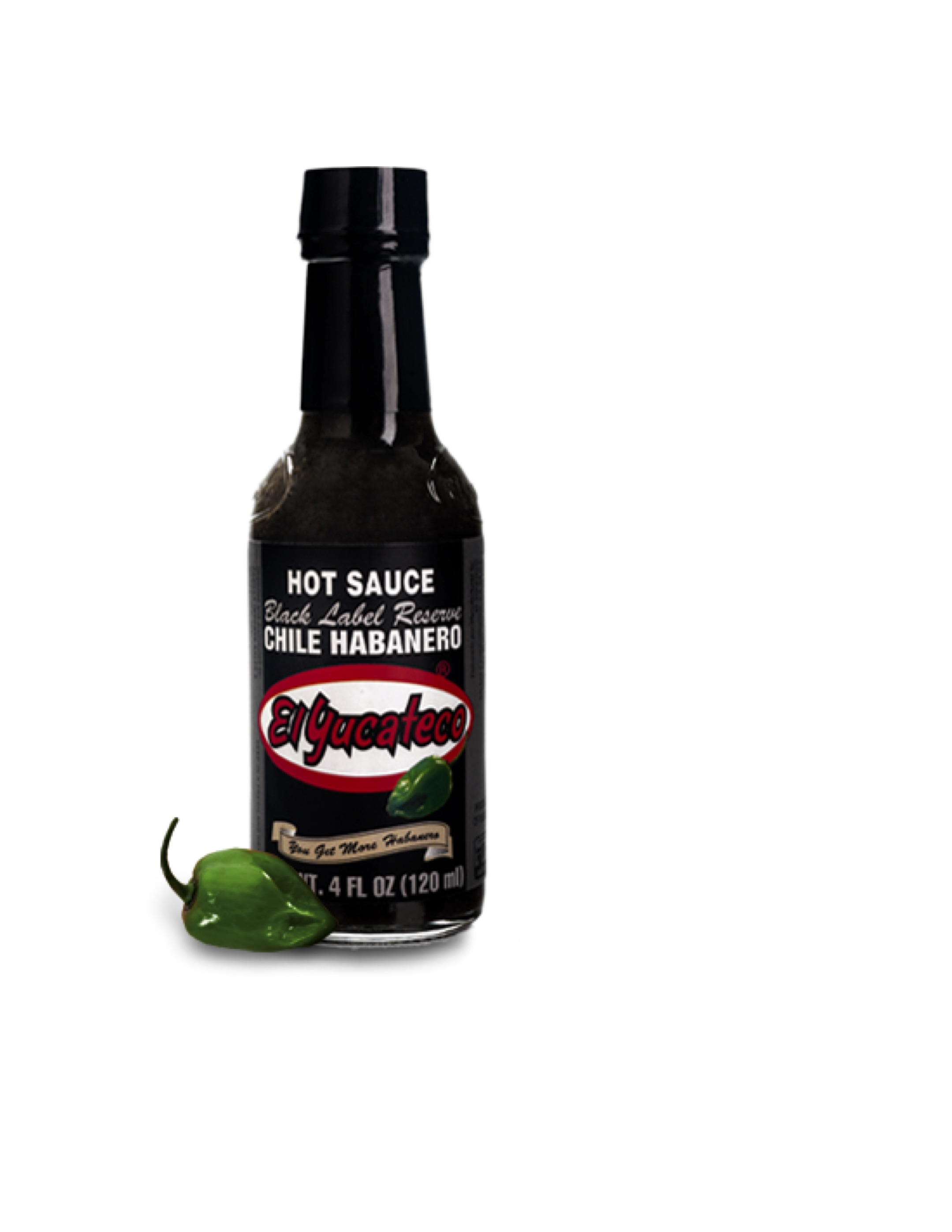 It's just a photo of Dramatic Valentina Black Label Scoville